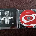 The Gathering - Home cd Tape / Vinyl / CD / Recording etc