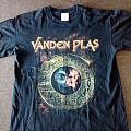 Vanden Plas - Beyond Daylight TShirt or Longsleeve
