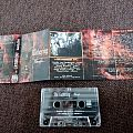 The Gathering - Mandylion cassette Tape / Vinyl / CD / Recording etc