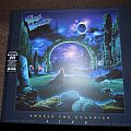 Fates Warning - awaken the guardian, deluxe edition