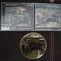 Virgin Steele - Tape / Vinyl / CD / Recording etc - Virgin Steele - The House Of Atreus Act 1