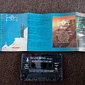 The Gathering - Always cassette Tape / Vinyl / CD / Recording etc