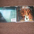 Savatage - from the gutter to the stage, best of, 2 cd