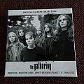 The Gathering - 5  cd pack  Tape / Vinyl / CD / Recording etc