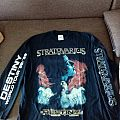 Stratovarius - Destiny World Tour '98 - '99