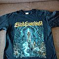 Blind Guardian - Nightfall In Middle Earth tour '98 ls TShirt or Longsleeve