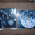 Fates Warning - a pleasant shade of grey cd and dvd