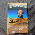 Conception - Parallel Minds cassette Tape / Vinyl / CD / Recording etc