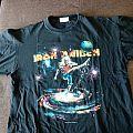 Iron Maiden - Virtual XI world tour 1998 TShirt or Longsleeve
