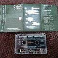 The Gathering - Downfall -the early years cassette Tape / Vinyl / CD / Recording etc