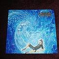 Mortification - Tape / Vinyl / CD / Recording etc - Mortification - Triumph Of Mercy cd
