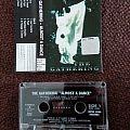The Gathering - Almost A Dance cassette Tape / Vinyl / CD / Recording etc