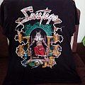 Savatage - Hall Of The Mountain King 1987 TShirt or Longsleeve
