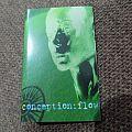 Conception - flow cassette Tape / Vinyl / CD / Recording etc
