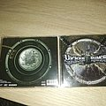 Vicious Rumors - Electric Punishment cd