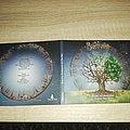 Bucovina - Tape / Vinyl / CD / Recording etc - Bucovina - Șaizeci De Anotimpuri De Folc Hevi Blec