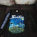 Savatage - Poets And Madmen ls