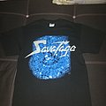 Savatage - Handful Of Weed Tour 1994