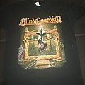 Blind Guardian - TShirt or Longsleeve - Blind Guardian - Imaginations From The Other Side