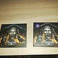 Bucovina - Tape / Vinyl / CD / Recording etc - Bucovina - Septentrion cd