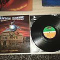 Vicious Rumors - Welcome To The Ball vinyl