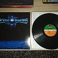Vicious Rumors - Vicious Rumors vinyl  Tape / Vinyl / CD / Recording etc