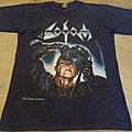 Sodom - Get What You Deserve TShirt or Longsleeve