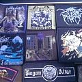 Patch - Patches