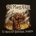 Old Man's Child 1998 TShirt or Longsleeve