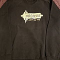 Congress 1996 crewneck TShirt or Longsleeve
