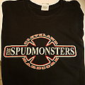The spudmonsters, 1996 TShirt or Longsleeve