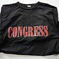 congress 1994 TShirt or Longsleeve