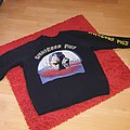 Righteous pigs 1990 sweater, limited to 100 TShirt or Longsleeve