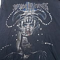 Cradle of Filth  TShirt or Longsleeve