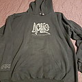 Acme;  ...To Reduce The Choir To One Soloist 1996 hoodie TShirt or Longsleeve