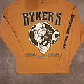 Ryker's - TShirt or Longsleeve - Ryker's 1994 longsleeve