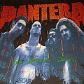 Pantera 94 allover shirt