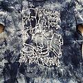 25 Ta Life - TShirt or Longsleeve - 25TaLife '97 tie dye shirt