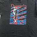 Painstake - TShirt or Longsleeve - Painstake shirt from 95 on Uprising Records