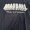 Madball; hold it down TShirt or Longsleeve