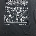 Agathocles; 1999 shirt