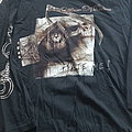 Children Of Bodom - TShirt or Longsleeve - Children of Bodom, hate me longsleeve 2000