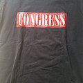 Congress '98 shirt