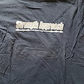 Strength Approach shirt from 2000