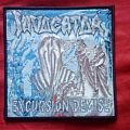 Patch - Invocator - Excursion Demise Patch
