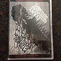 Goatmoon - Tape / Vinyl / CD / Recording etc - Dvd