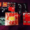 Malokarpatan - Tape / Vinyl / CD / Recording etc - Malokarpatan