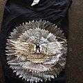 Malign - TShirt or Longsleeve - Malign Shirt