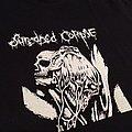 Shredded Corpse Shirt