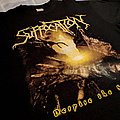 Suffocation Despise The Sun TShirt or Longsleeve
